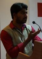 Gireesh Raju